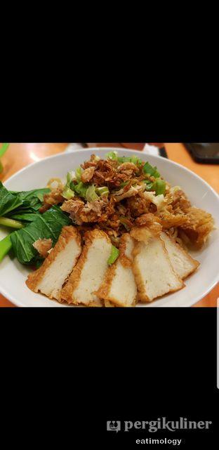Foto 1 - Makanan di Pastabi oleh EATIMOLOGY Rafika & Alfin