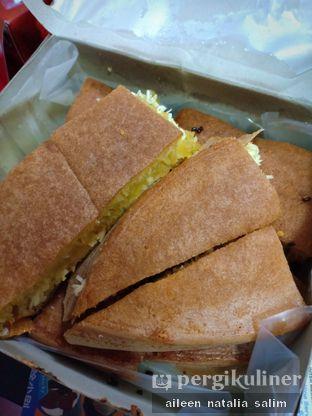 Foto 2 - Makanan di Martabak Bandung Jaya oleh @NonikJajan