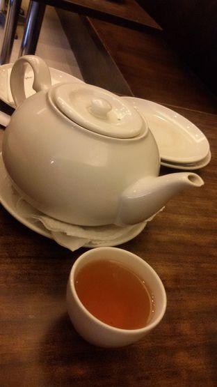 Foto review Ta Wan oleh Natallia Tanywan 5
