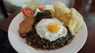 Foto review RoCA Restaurant - Artotel Jakarta oleh Audrey Faustina 1