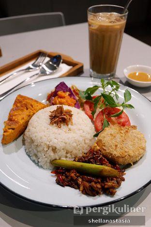 Foto review Mula Coffee House oleh Shella Anastasia 5