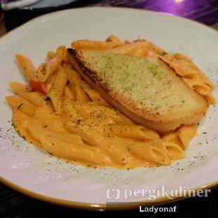 Foto 5 - Makanan di Bianca Cocktail House & Dining Room oleh Ladyonaf @placetogoandeat
