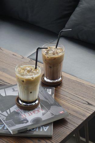 Foto 5 - Makanan di Semusim Coffee Garden oleh yudistira ishak abrar