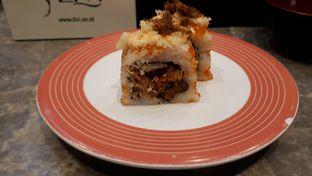 Foto 2 - Makanan di Sushi Go! oleh Alvin Johanes