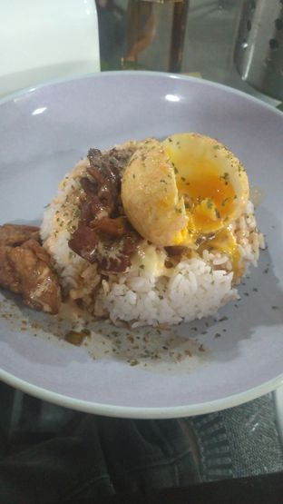 Foto - Makanan di ULY House oleh Reinaldy Gaul