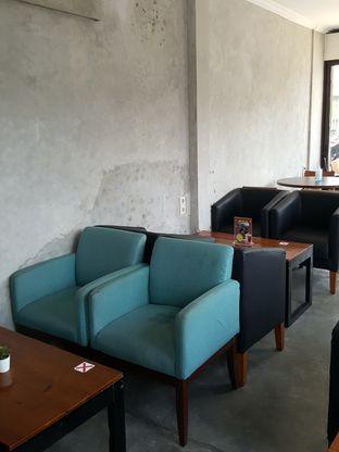 Foto review Cerita Coffee oleh Stallone Tjia (@Stallonation) 9
