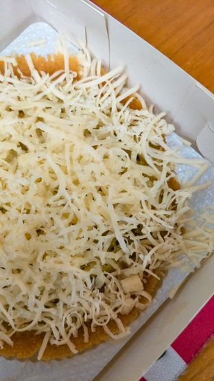 Foto 2 - Makanan di Martabak Orins oleh thehandsofcuisine