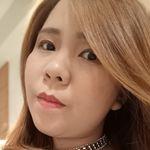 Foto Profil Fensi Safan