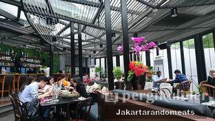 Foto review RockPaperScissors oleh Jakartarandomeats 2