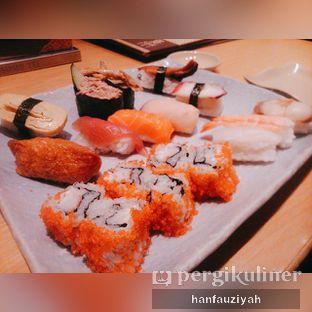 Foto 1 - Makanan(Kirishima) di Sushi Tei oleh Han Fauziyah