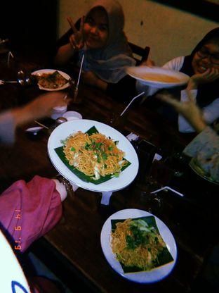 Foto 1 - Makanan di Bakmi Jogja Bengawan oleh Amadda