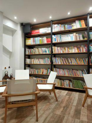 Foto 3 - Interior di Prego oleh Evan Hartanto