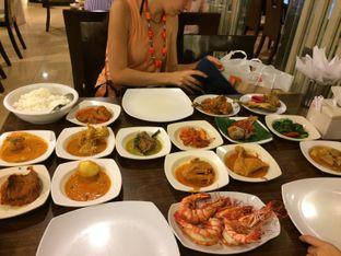 Foto 2 - Makanan di Sari Ratu oleh Elvira Sutanto