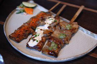 Foto 8 - Makanan di Enmaru oleh Kevin Leonardi @makancengli