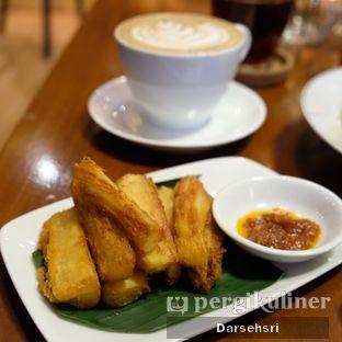 Foto 5 - Makanan di Pikot Coffee & Resto oleh Darsehsri Handayani