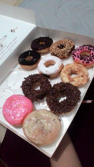 Foto review J.CO Donuts & Coffee oleh catur susilowati 1