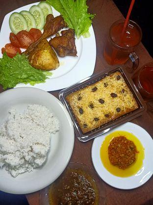 Foto - Makanan(sanitize(image.caption)) di Bebek Maggis oleh ADAAM RIDZUAN