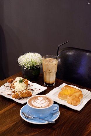 Foto 17 - Makanan di The Gade Coffee & Gold oleh yudistira ishak abrar