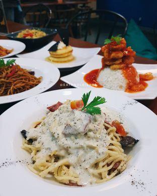 Foto 7 - Makanan di Myloc Bandung oleh Eat and Leisure
