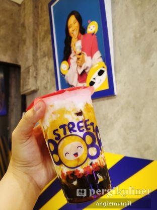 Foto review Street Boba oleh Angie  Katarina  1