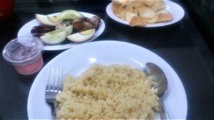 Foto - Makanan di MM Resto oleh poetsas
