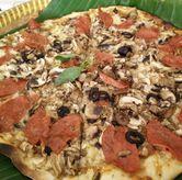 Foto LaCroazia di LaCroazia Pizza Bakar