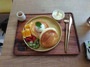 Foto 1 - Makanan di Pan & Co. oleh Nurlita fitri