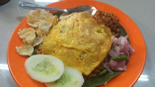 Foto 1 - Makanan di Teh Tarik Aceh oleh Review Dika & Opik (@go2dika)