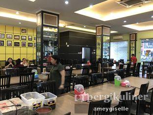 Foto 5 - Interior di RM Indah Jaya Minang oleh Hungry Mommy
