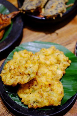 Foto 5 - Makanan(sanitize(image.caption)) di Putera Lombok oleh Cindy Y
