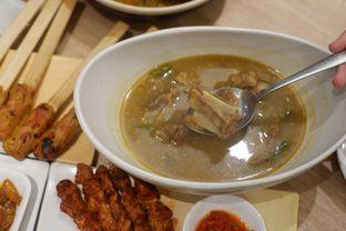 Foto 8 - Makanan di Taliwang Bali oleh Deasy Lim