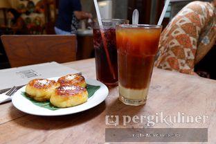 Foto review Tjikini oleh Meyda Soeripto @meydasoeripto 1