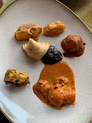 Foto 4 - Makanan di Seasonal Tastes - The Westin Jakarta oleh Wawa | IG : @foodwaw