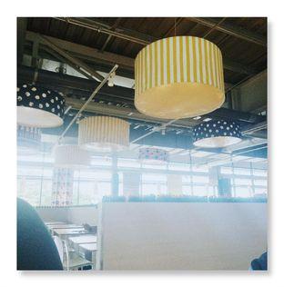 Foto review IKEA oleh Rizki Ayu Marya 2