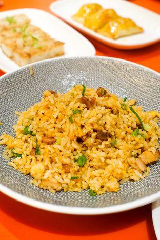 Foto 6 - Makanan di Dimsumgo! oleh inggie @makandll