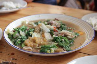 Foto 9 - Makanan(Capcay) di Celengan oleh Prajna Mudita