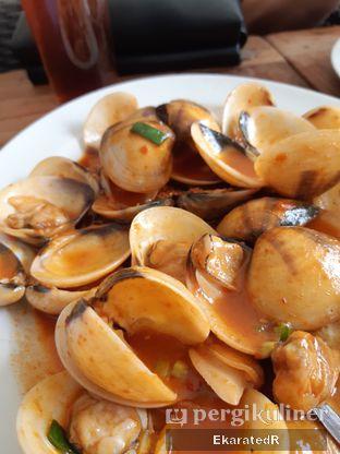 Foto 2 - Makanan di Bandar Djakarta oleh Eka M. Lestari