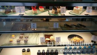 Foto review Coffeedential Roastery & Dessert oleh Chris Gouw 5