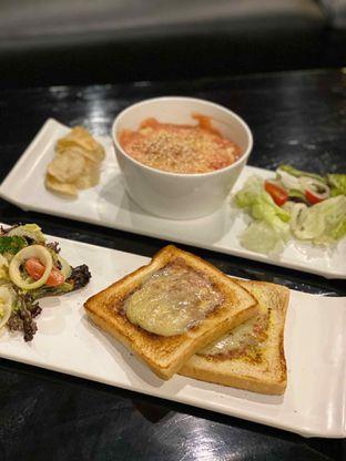 Foto 10 - Makanan di The North oleh Makan Samacici