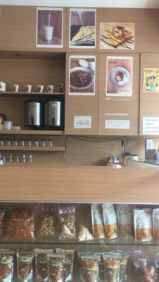 Foto 2 - Interior di Unions Eatery oleh Mariane  Felicia