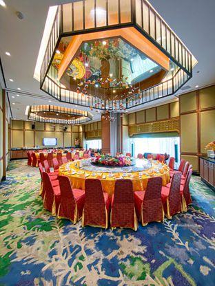 Foto 6 - Interior di Lee Palace oleh Indra Mulia