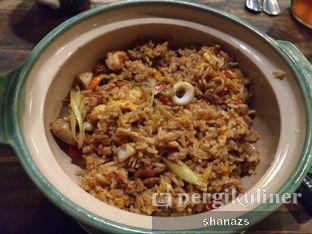 Foto 4 - Makanan di Phuket oleh Shanaz  Safira