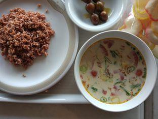 Foto 2 - Makanan di Roemah Kuliner oleh Harya Danniswara