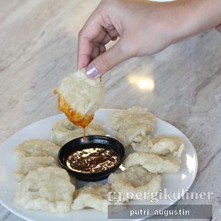 Foto 6 - Makanan di The Flock oleh Putri Augustin