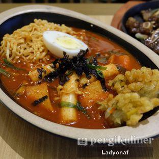 Foto 7 - Makanan di SGD The Old Tofu House oleh Ladyonaf @placetogoandeat