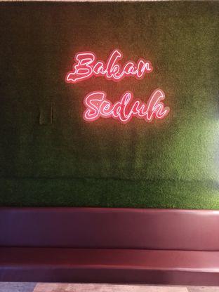 Foto review Bakar Seduh oleh Rachmat Kartono 4