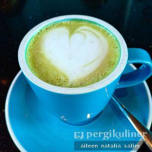 Foto 3 - Makanan di Djournal Coffee oleh @NonikJajan