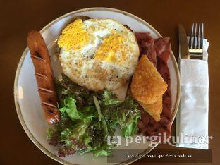Foto 2 - Makanan di Djournal Coffee oleh @mamiclairedoyanmakan