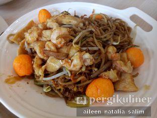 Foto 5 - Makanan di Bao Lai Restaurant oleh @NonikJajan