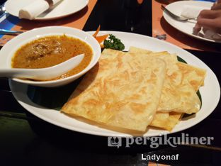 Foto 7 - Makanan di Penang Bistro oleh Ladyonaf @placetogoandeat